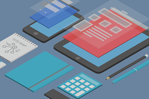 using UX design to your brand's advantage