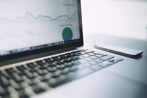 An Effortless Way To Define Your Survey Goals Eduardo Sierra